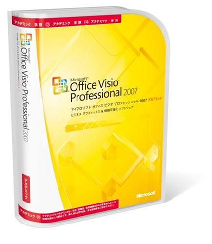 Keygen Для Microsoft Office 2007 Enterprise